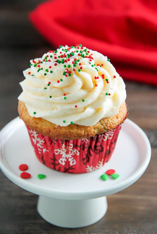 christmas-cupcakes-27