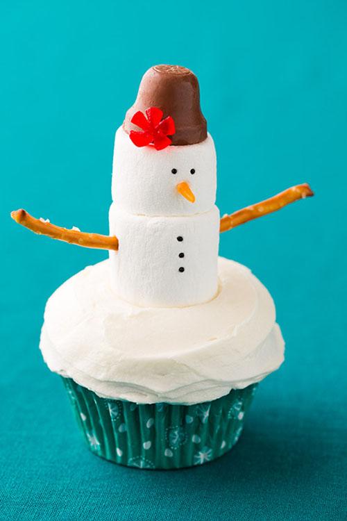 christmas-cupcakes-28