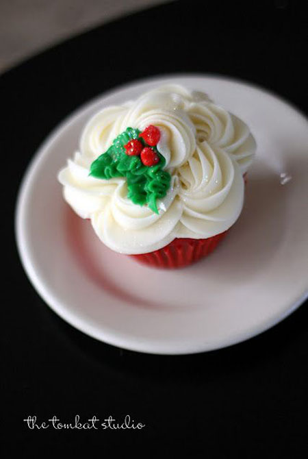 christmas-cupcakes-29