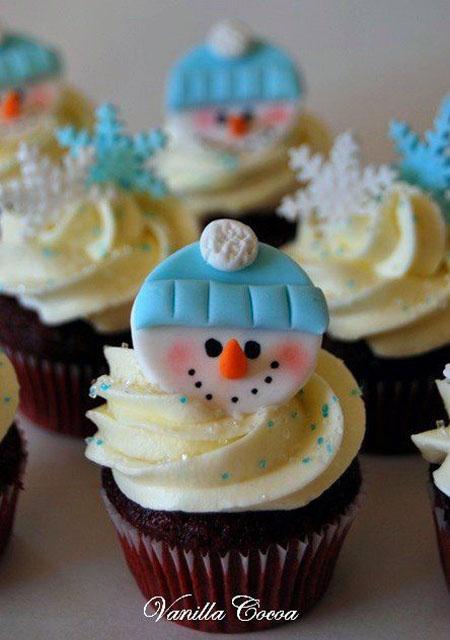 christmas-cupcakes-30