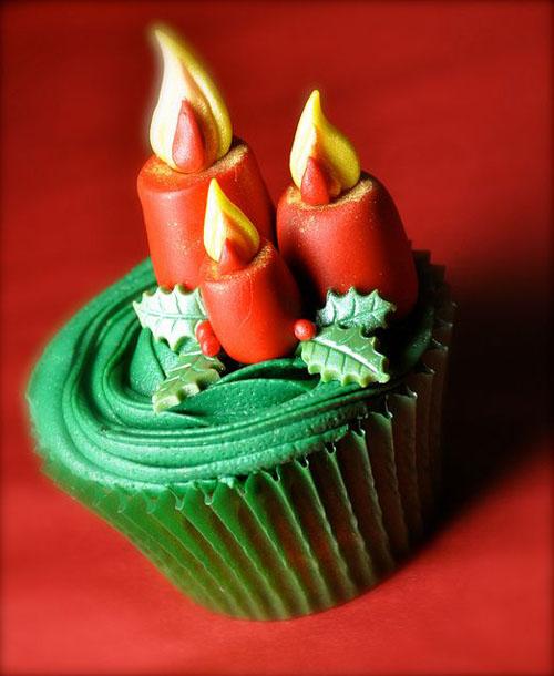 christmas-cupcakes-31