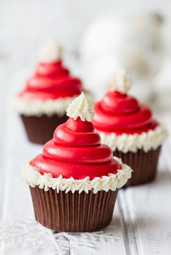 christmas-cupcakes-32