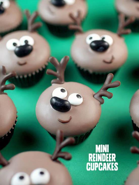 christmas-cupcakes-35