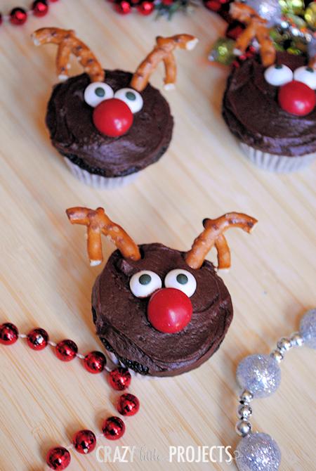 christmas-cupcakes-36
