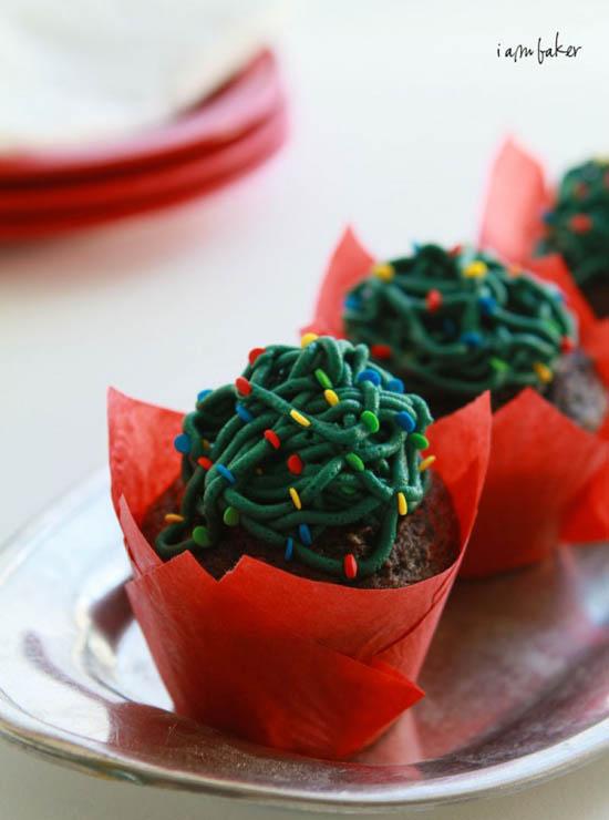 christmas-cupcakes-37