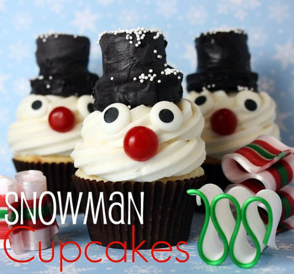 christmas-cupcakes-39