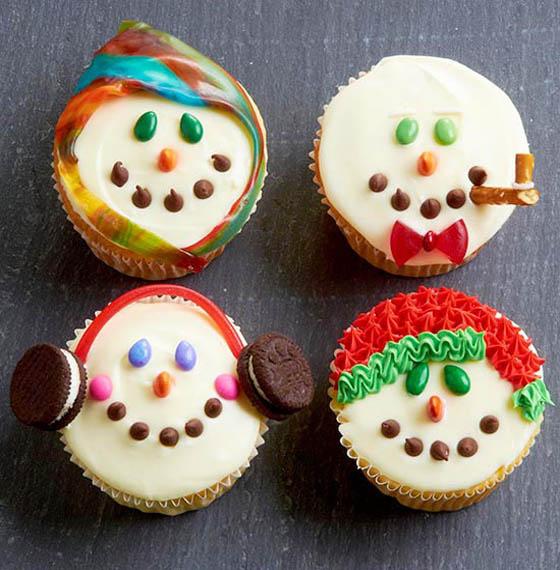 christmas-cupcakes-40