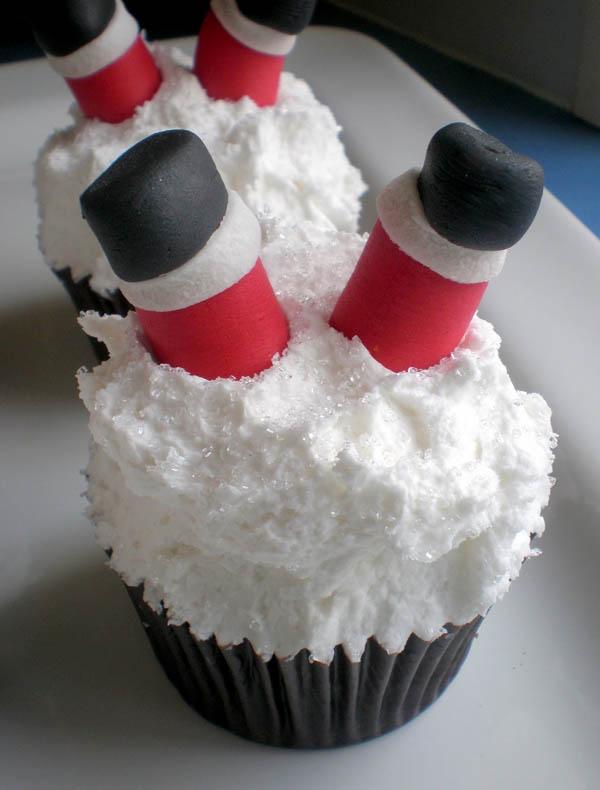christmas-cupcakes-41