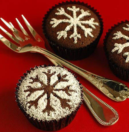 christmas-cupcakes-42