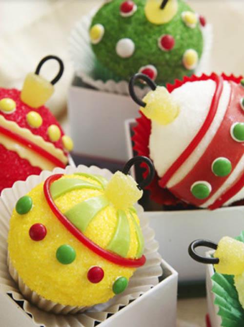 christmas-cupcakes-45