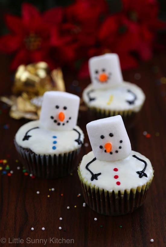 christmas-cupcakes-49