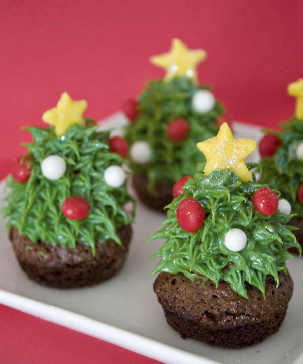 christmas-cupcakes-5