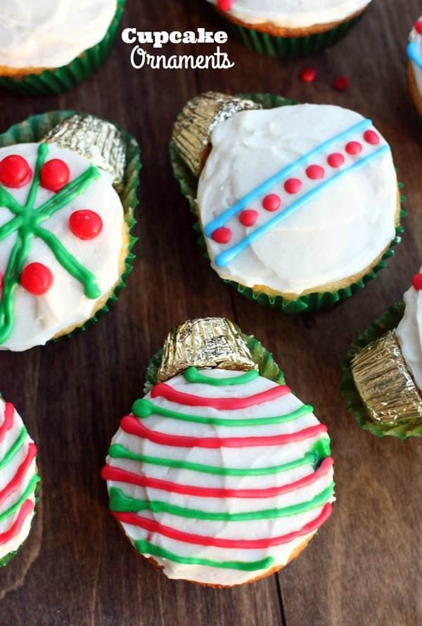 christmas-cupcakes-50
