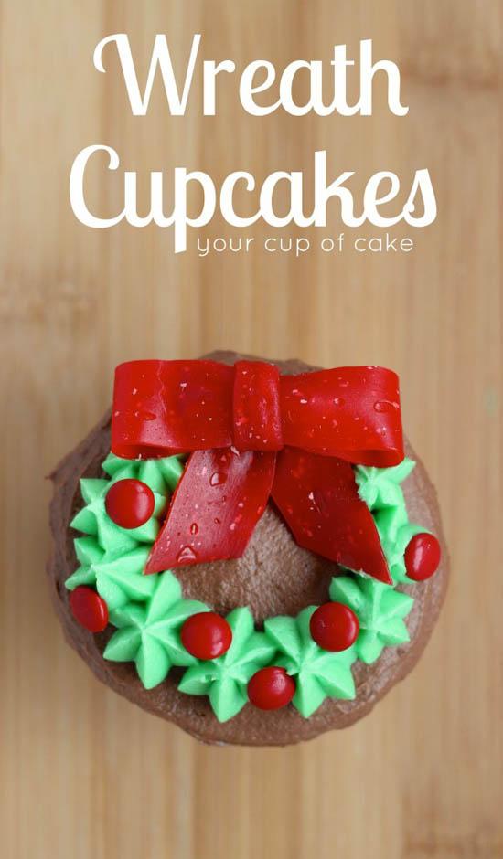 christmas-cupcakes-6