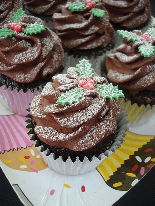 christmas-cupcakes-7