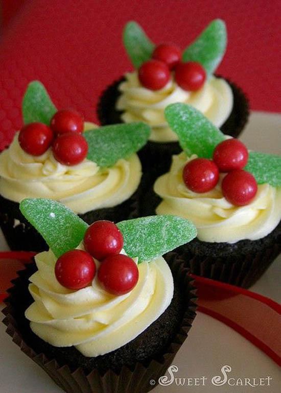 christmas-cupcakes-9