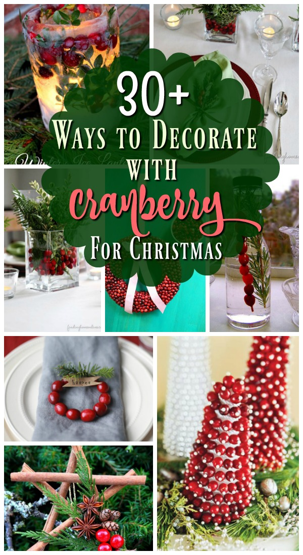 christmas-decorating-cranberry