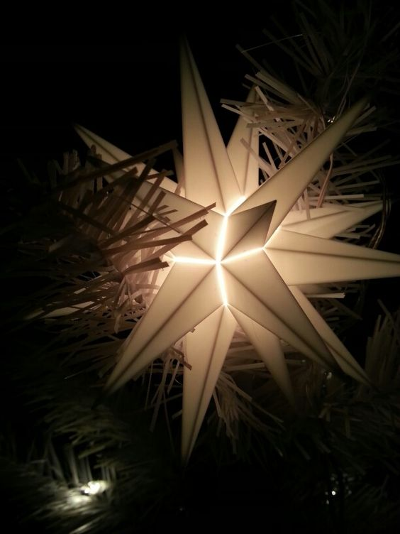christmas-decoration-star