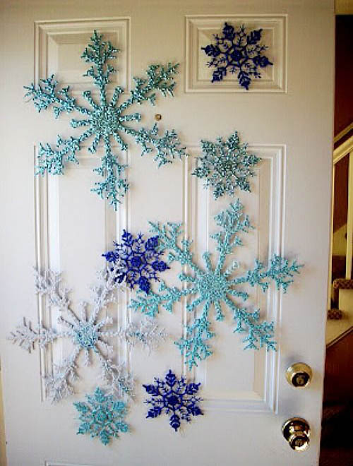 christmas-front-door-decorations-14