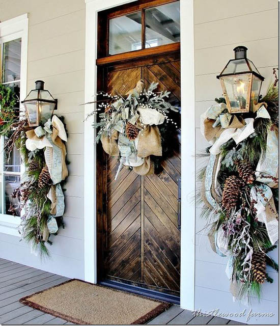 christmas-front-door-decorations-17