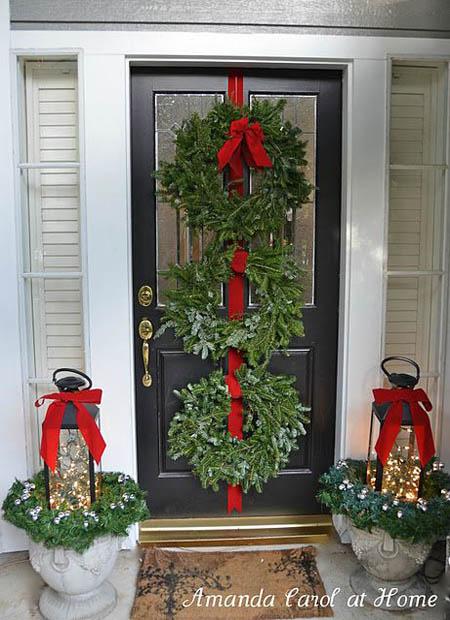 christmas-front-door-decorations-19