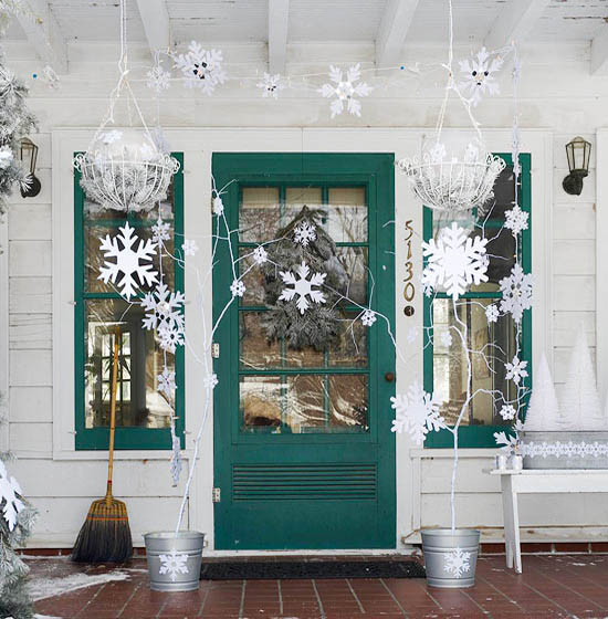 christmas-front-door-decorations-2