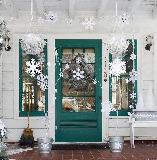 christmas-front-door-decorations-2