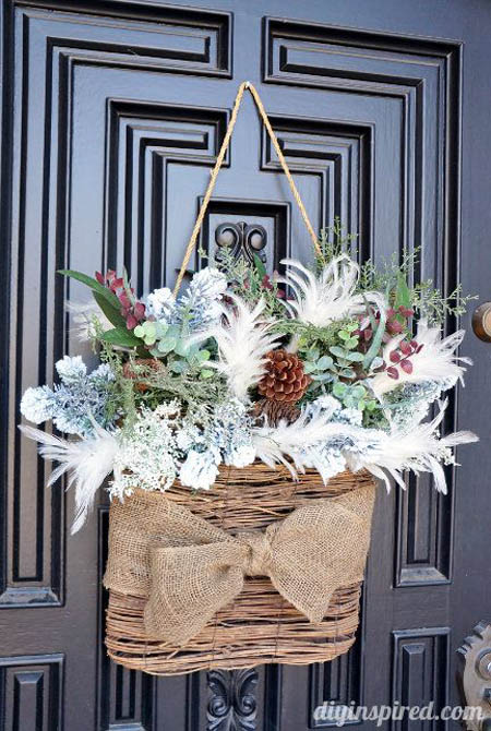 christmas-front-door-decorations-20