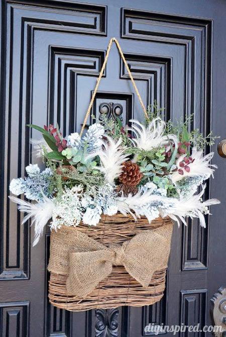 christmas-front-door-decorations-20