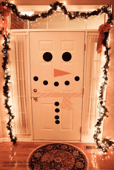 christmas-front-door-decorations-21