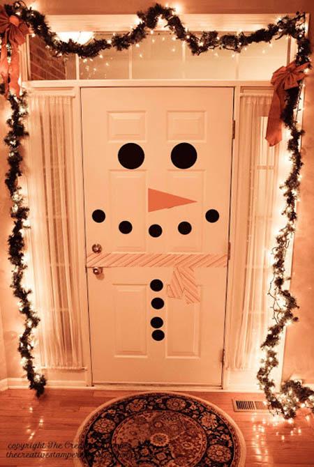 christmas-front-door-decorations-21