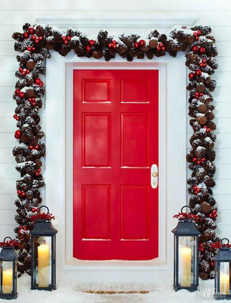 christmas-front-door-decorations-22