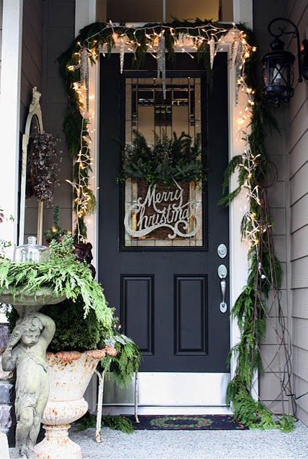 christmas-front-door-decorations-23