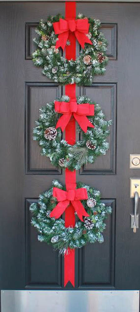 christmas-front-door-decorations-28