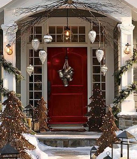 christmas-front-door-decorations-29