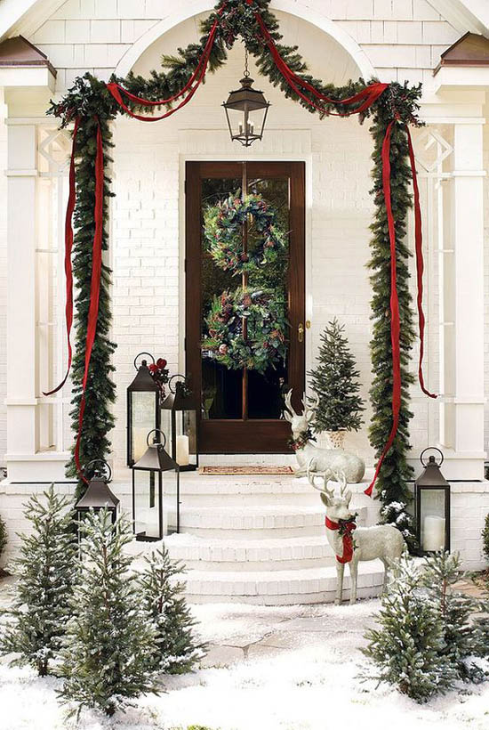 christmas-front-door-decorations-3