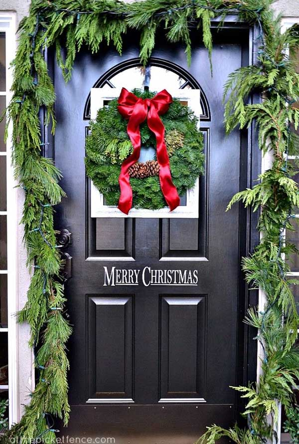 christmas-front-door-decorations-30
