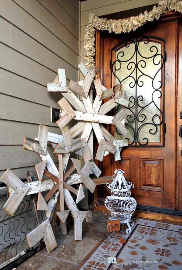 christmas-front-door-decorations-32