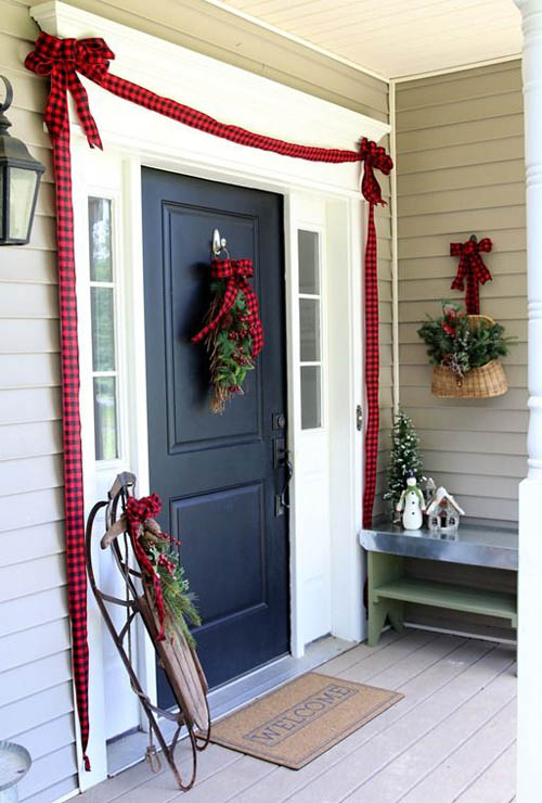 christmas-front-door-decorations-4