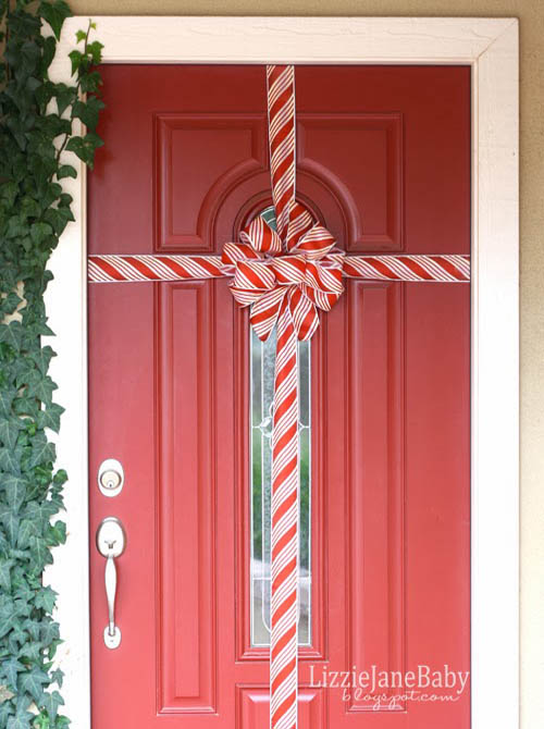 christmas-front-door-decorations-7