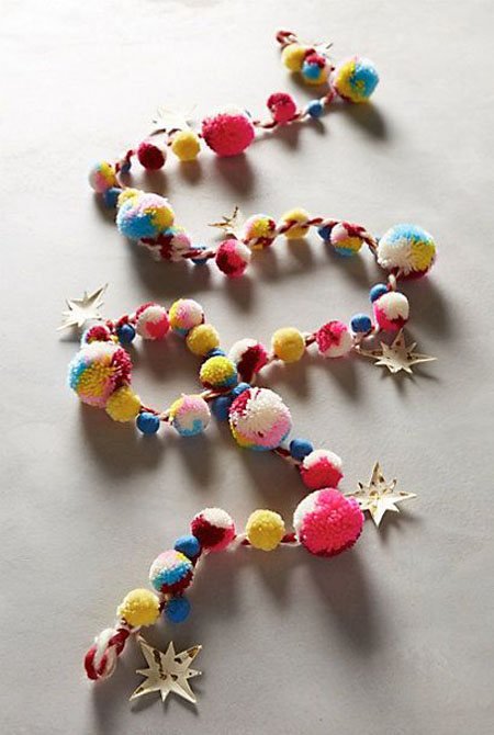 christmas-garland-ideas-10