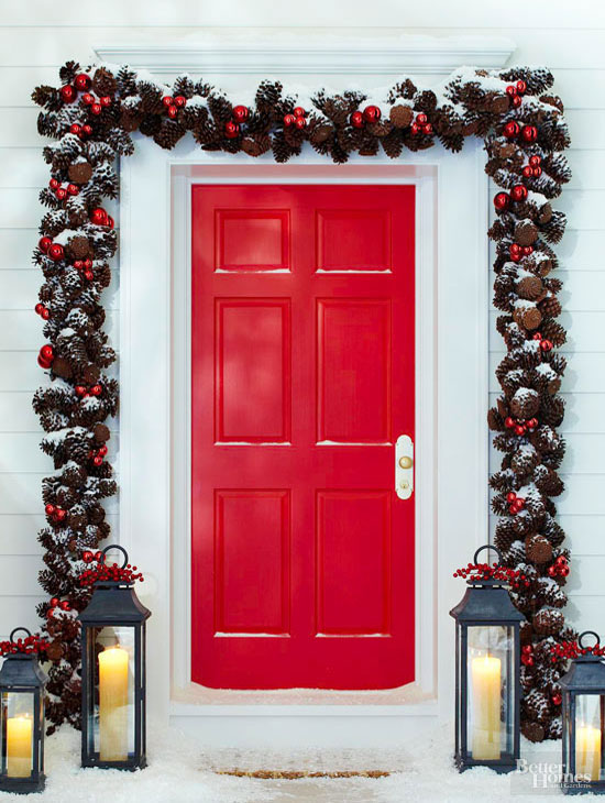christmas-garland-ideas-12