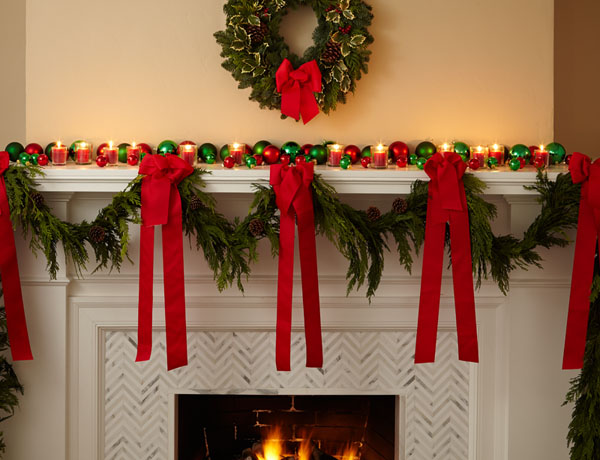 christmas-garland-ideas-13