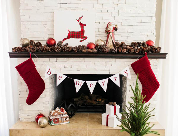 christmas-garland-ideas-17