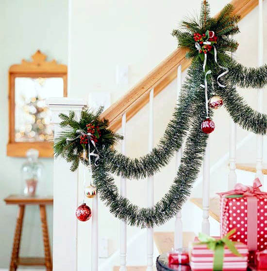 christmas-garland-ideas-18