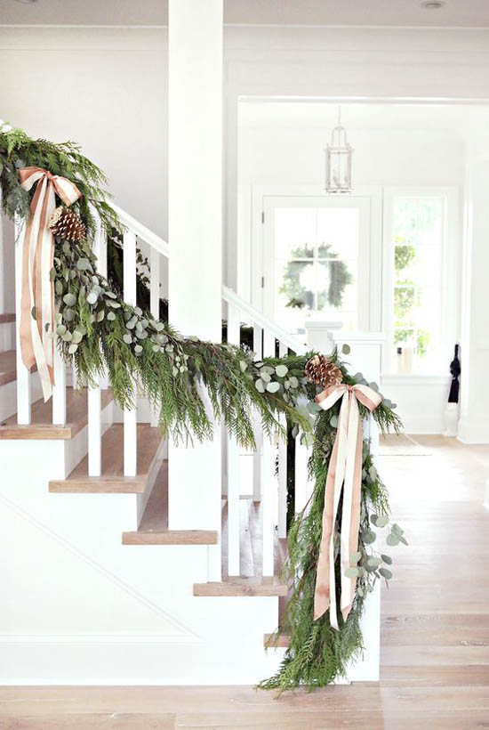 christmas-garland-ideas-2