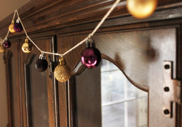 christmas-garland-ideas-20