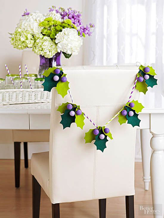 christmas-garland-ideas-21