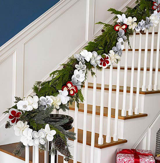 christmas-garland-ideas-22