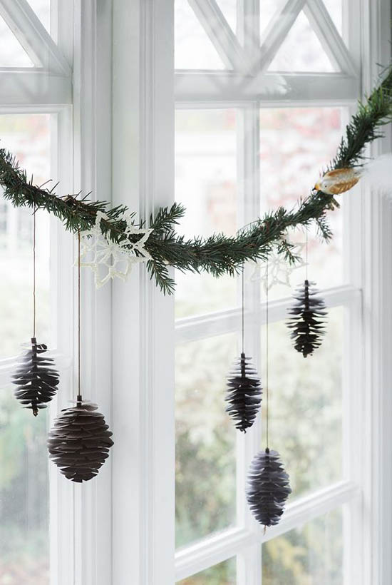 christmas-garland-ideas-23